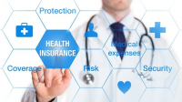 Which Comes First, Health Insurance or Life Insurance?