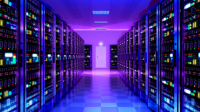 On the 5 Scary Virtual Data Room Software Ideas