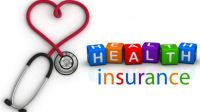 what is medical insurance? buy health insurance