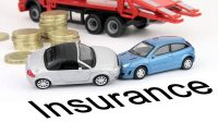 The 10+ Best Car Insurance Companies Of 2021