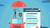 The best of 2021 Car Insurance Company