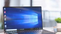 9 Best Laptop Brand Recommendations & Prices